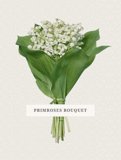 home_flower_bouquet1b